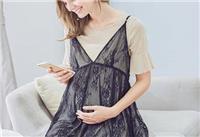 孕妇什么时候开始穿防辐射服最佳?一定要做好怀孕的注意事项