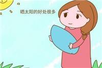 如何区分宝宝的黄疸是生理性还是病理性 新生儿黄疸怎么办?