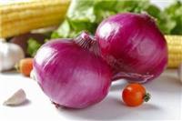 洋葱的功效与作用禁忌,洋葱和五种食物不能一起吃
