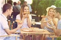 女性月经期间最快的减肥方法,经期6天最有效的瘦身教程
