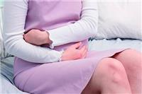 怀孕初期有什么症状及反应,五个信号告诉你喜当妈