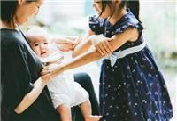 婴儿一个月长多少斤正常 婴儿发育计算方法总结