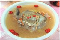 甲鱼怎么做法好吃,甲鱼的四种家常做法味道鲜美营养高