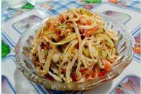 金针菇怎么做好吃,六种最简单金针菇做法开胃吃不腻
