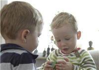 孩子大脑发育的黄金期是什么时候,家长的正确做法