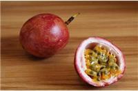 百香果怎么吃最好,酸甜味道好高营养的六种做法
