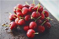 """尿酸""""最怕""""的八种水果,吃对水果赶走高尿酸"""