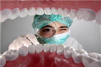 口腔溃疡发病六大原因,小妙招让你远离溃疡疼痛