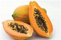 木瓜怎么吃丰胸效果更好,木瓜简单又好吃的五种做法