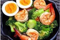 减肥餐怎么做简单又好吃,哪些瘦身餐一个月见效