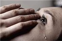 抑郁症的六个表现症状,全占的人要赶紧找心理医生
