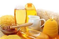 蜂蜜水的作用与功效,养肾减肥蜂蜜每天一杯延缓衰老