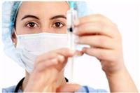 HPV自我检测四个方法,女性如何自我判断有没有得HPV