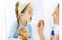 新生儿喉咙有痰有妙招!新生儿喉咙有痰怎么办是什么原因造成的