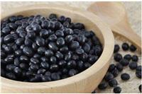黑豆的功效与作用禁忌,黑豆补肾这三种人不能吃