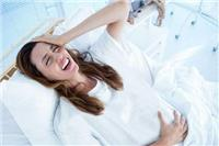怀孕几天能测出来,看四个信号女人能预感自己怀孕了