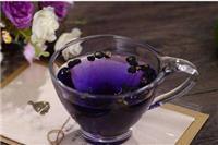 黑枸杞泡水喝的五个禁忌,黑枸杞养生的正确食用方式