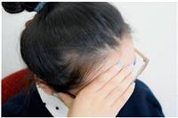 抑郁症能治愈会复发吗?抑郁症的治疗方法