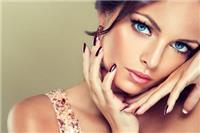 化妆步骤怎么样化淡妆,小白都能学的化妆六步骤