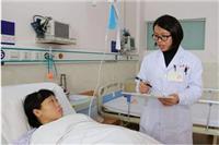 女生用四个方法测怀孕准爆了,怀孕初期的身体症状表现
