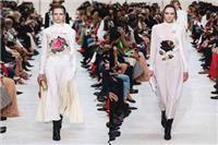 2020夏季女装流行颜色趋势,这五种显白颜色最受欢迎