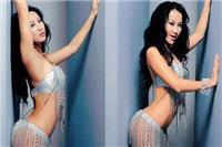 歌手李玟被曝离婚怎么回事 姐姐回应称天天见面不代表没事
