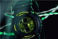 卡西欧手表该怎么调时间 卡西欧手表价格怎样多少钱一只