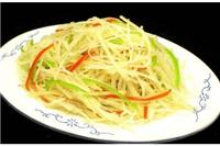 土豆家常菜怎么做好吃,超简单的美味土豆做法大全