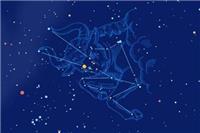2020年8月星座运势 这三个星座要小心水逆