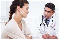 乳腺癌早期症状是什么  乳腺癌的15个早期征兆要警惕
