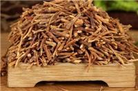 龙胆草的吃法是什么 龙胆草的功效与作用及禁忌