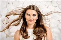 女人脂溢性脱发怎么办 脂溢性脱发最佳治疗方法大全