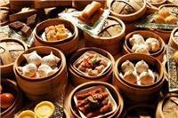 广东特色美食小吃有哪些  2020广东美味佳肴总有一款让你馋到哭