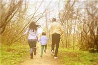 儿童荨麻疹的注意事项有哪些 新手宝妈须知的三件相关常识