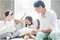 4个育儿伪科普知识   宝妈们千万不要被忽悠了