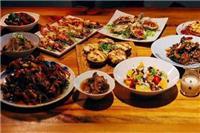 27道色香味荤素菜品精选  荤菜和素菜的区别是什么