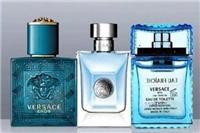 范思哲哪款男士香水最受欢迎  范思哲哪国品牌属于什么档次