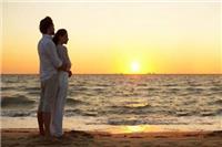 2020七夕情人节避雷指南 三种导致情侣吵架的因素