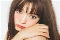 日系妆容的特点是什么 日系清纯初恋心动妆怎么画