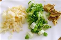 喝中药忌口哪些食物 三类常见不宜食用的食物