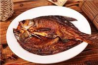 风干酱板鱼配方和制作方法 湖南酱板鱼的正宗做法大全