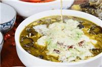 酸菜鱼香豆腐怎么做好吃  为什么酸菜鱼放豆腐不香