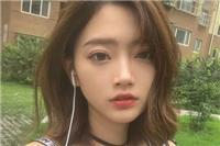 长脸适合什么发型 2020三种最合适的发型