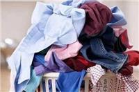 衣服发霉黑点怎么洗掉  霉斑霉毛对女性身体有害吗