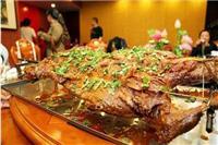 舌尖上的新疆美食有多诱人   新疆美食大全名单列表大攻略