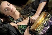 奢侈品女包十大名牌排行榜   LV古驰爱马仕奢侈女包的典范