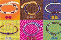 DMP帝玛裴是哪个国家的牌子 网红潮牌DMP时尚潮流精的首选品牌