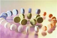 吃避孕药有什么副作用 会给女性身体带来怎样的伤害