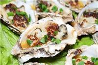 清蒸生蚝最简单的做法 清蒸生蚝蘸料怎么调不放芥末好吃吗