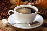黑咖啡的功效与作用 黑咖啡什么时候喝减肥的效果最好
